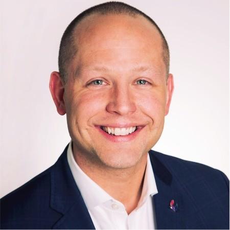 Drew Pieprzyk